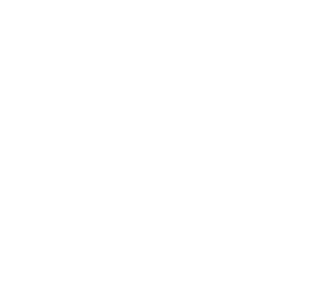 Acoustic Colours